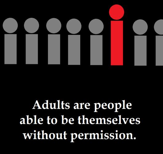 2.3 (4-4-16) Adults.