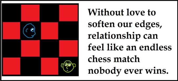 3.3 (4-12-16) Chess.