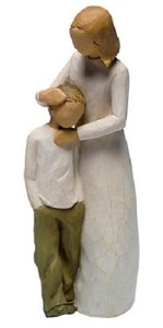 2-mother-son-1-444x500-centered