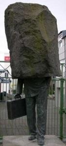 5b-boulder-294x500-cropped