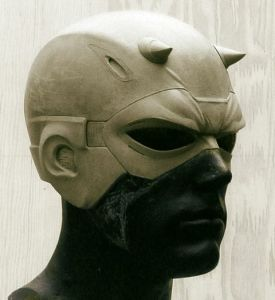 6b-masked
